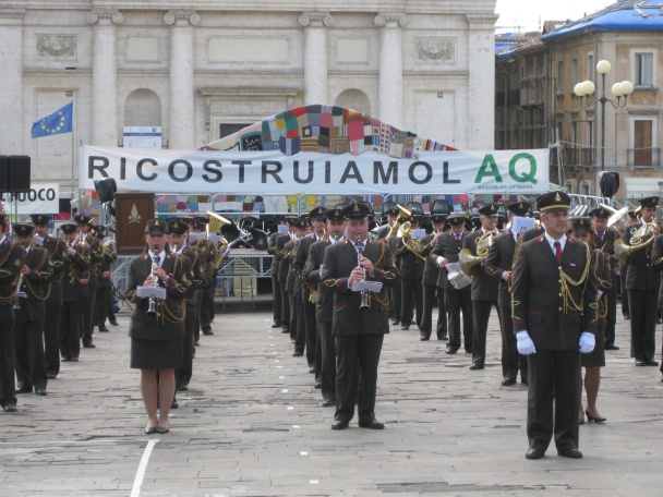 band in piazza1